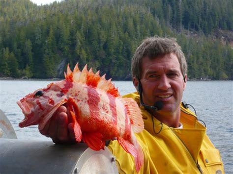 types of crab caught on deadliest catch deadliest catch in ketchikan alaska