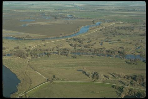 what are flood plains coastal flood plain and entrenchment