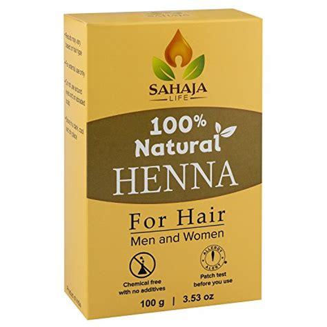 all natural henna hair dye pure henna hair dye powder 3 5 oz all natural high