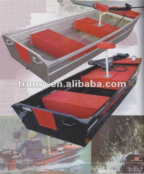 cheap walleye boats fishing boat buy aluminum fishing boat aluminium fishing