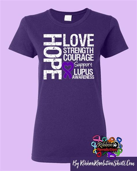 hoodie design sle best 25 lupus shirts ideas on pinterest