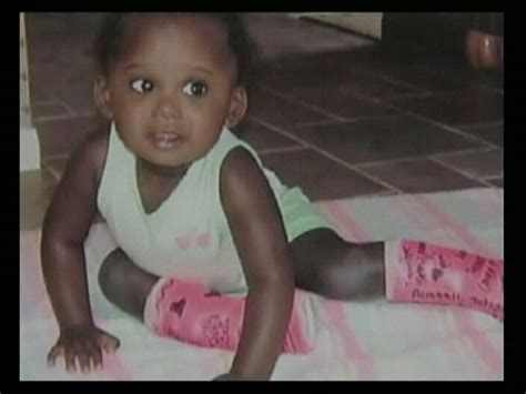 give up for adoption says she didn t give up baby in for adoption channel5belize