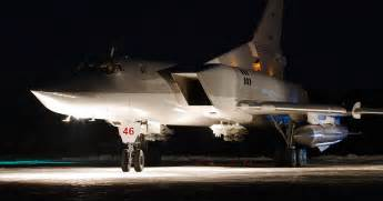 russian pressure forces google to return crimea names an 225 lisis militares rusia desplegar 225 bombarderos tu 22m3