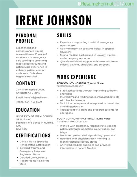 resume 2017 templates templates franklinfire co