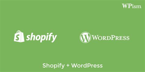 ecommerce shopify how to build a successful ecommerce business fba how to build a successful business books how to build e commerce store with shopify and