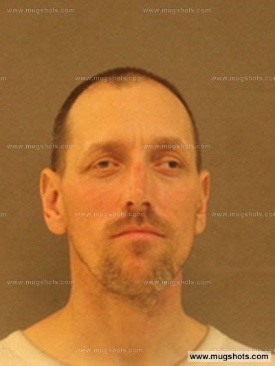 Franklin County Mo Arrest Records Jason Franklin Cox Mugshot Jason Franklin Cox Arrest