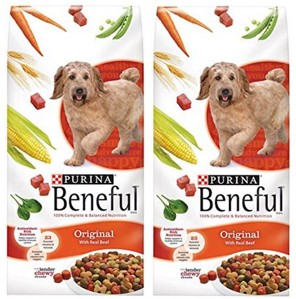 5 week puppy food 5 79 reg 14 purina beneful food at target