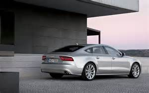 a7 audi wallpaper 23027 wallpaper cool wallpaper