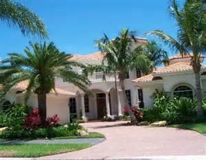 homes for in jupiter fl casseekey island homes for in jupiter