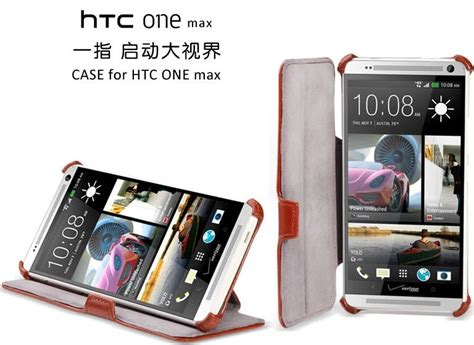 Handphone Htc One Max htc one max pu leather flip free end 6 15 2017 10 09 00 pm
