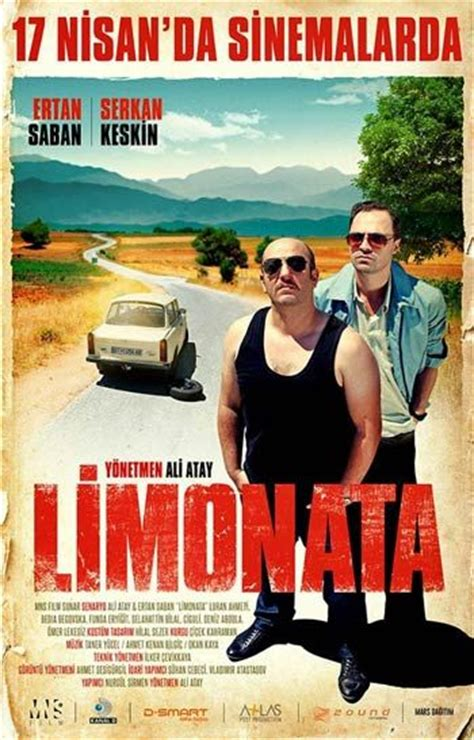 film komedi lucu 2014 1000 images about yerli t 252 rk filmleri on pinterest