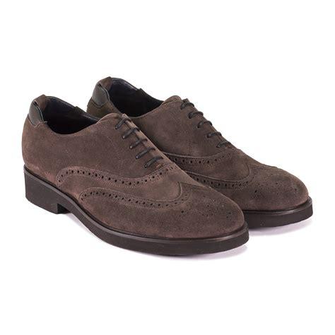 scarpe grandi numeri scarpe casual grandi numeri per uomo epicuro disimone