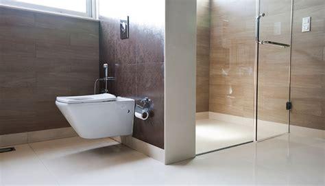 Kleines Bad Mit Ebenerdiger Dusche by Dusche Duschkabinen