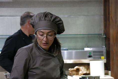 chimica in cucina la chimica in cucina scienze ambientali