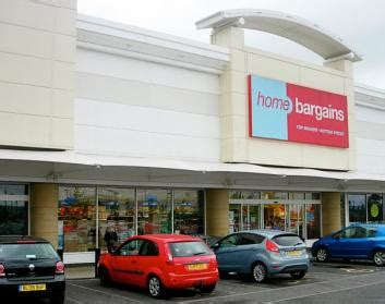bentley bridge shopping home bargains bentley bridge retail park wolverhton