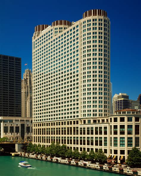 friendly hotels chicago family friendly chicago hotel packages