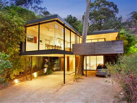 search new house designs in australia realestate au