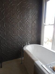 awesome pressed tin metal backsplash amertin ceilings and 1000 ideas about tin tiles on pinterest tin ceiling