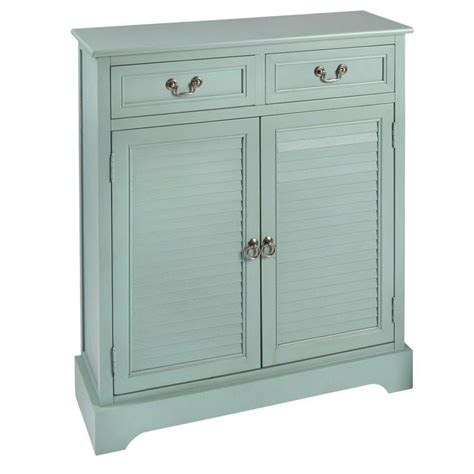 Louvre Cabinet Doors 1000 Ideas About Louvre Doors On Diy Louvre Doors Fpl Power Outage And Dsl Router