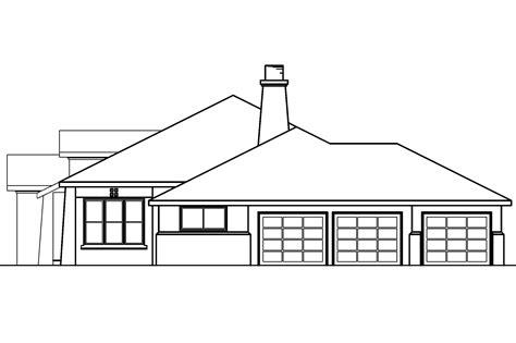 southwest house plans mesilla 30 183 associated designs southwest house plans mesilla 30 183 associated designs