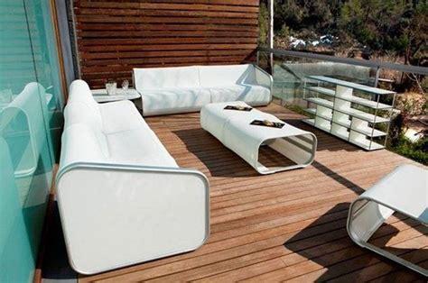 arredo giardino on line arredamento per esterni mobili da giardino
