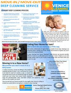 Move Out Cleaning Needed Foreclosure Cleaning House Cleaning Service Office