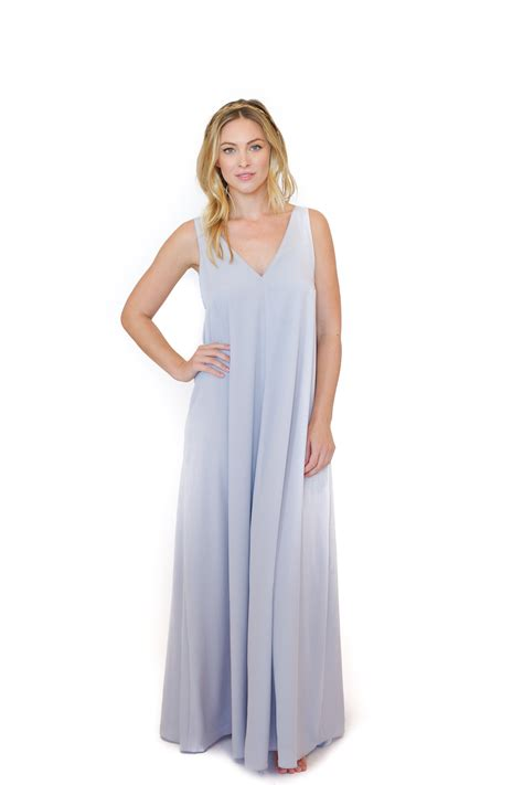 Wedding Dresses Charleston Sc by Bridesmaid Dresses Charleston Sc Flower Dresses