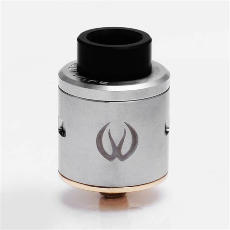 Rda Icon 24mm Clone rda
