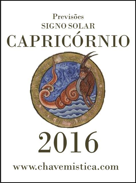 predicciones trabajo 2016 virgo de arcanoscom predicciones para los virgo 2016 newhairstylesformen2014 com