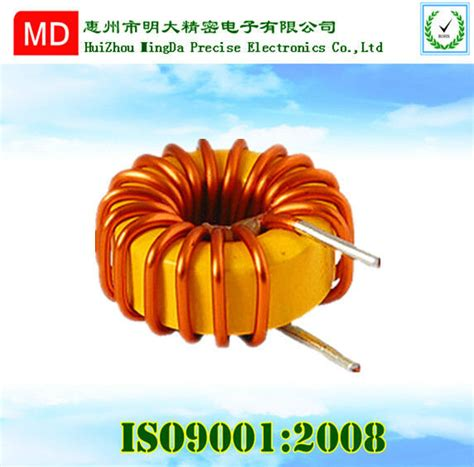 inductor buzz noise reduce buzz noise iron powder inductor for filiter view reduce buzz noise inductor md product