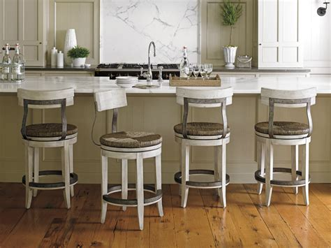 15 Favorite Kitchen Counter Stools for 2016   Ward Log Homes
