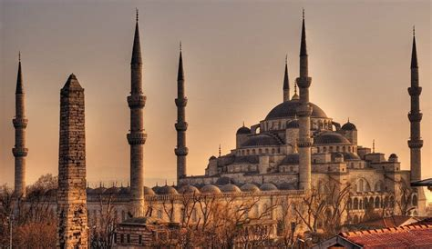 istanbul ottoman empire private ottoman empire tour 1 full day