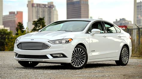 Ford Car Dealerships by Ford Dropping All But 2 Cars From Its American