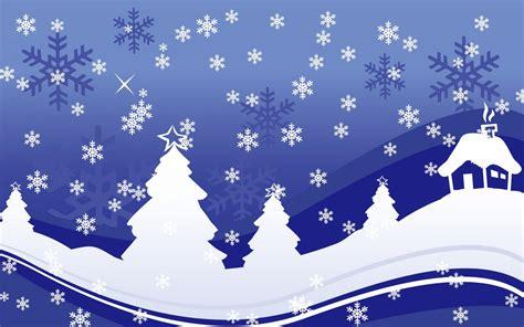 animated christmas design for desktop fundos de ecr 227 de natal fundos de natal