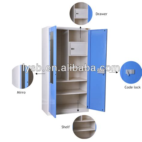 Small Clothes Cabinet Newly Design Bedroom Clothes Storage Cabinet Designs For