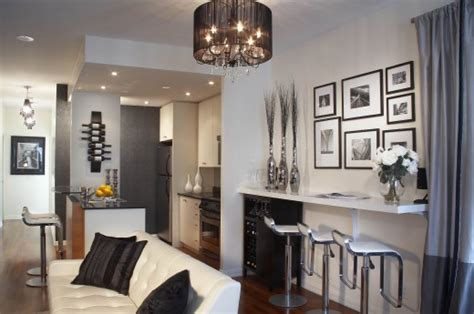 Small Condo Decorating Ideas | small condo decorating on pinterest condo decorating