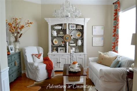 decorating blogs southern eclectic house tour adventerous decorating