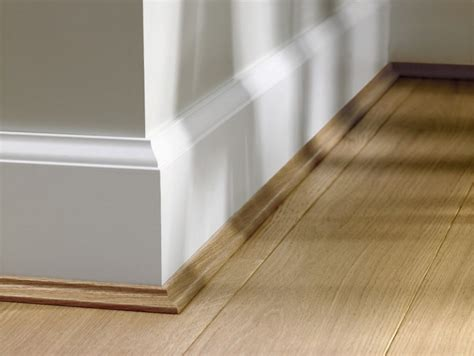 parquet scotia solid wood qswscotia step accessories - Sockelleisten Stile