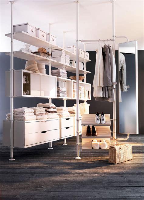 struttura cabina armadio ikea struttura cabina armadio idee di design per la casa