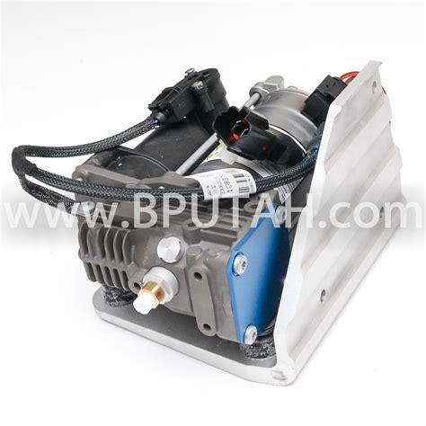 discount range rover parts oem amk air suspension compressor special discount