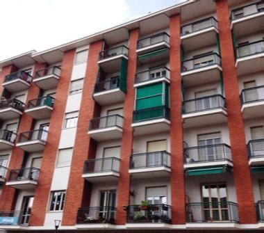 appartamenti in affitto a chieri da privati appartamenti affitto da privati chieri casadaprivato it