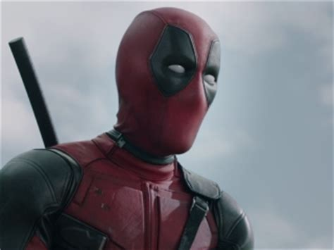 deadpool rotten tomatoes deadpool trailers rotten tomatoes