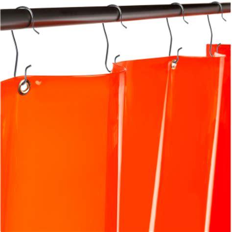 steiner welding curtains 2 quot hook 10 pack steiner industries