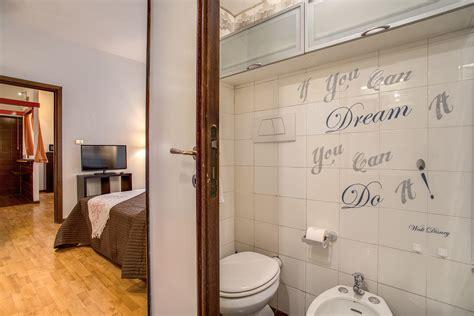 appartamenti turistici roma appartamento ardesia 2 graziosa sistemazione per vacanze