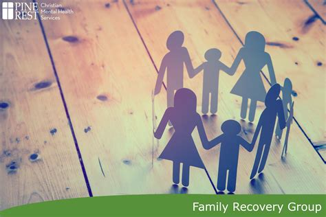 Family Recovery Services Detox family recovery pine rest addiction services