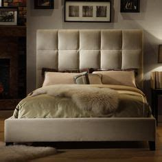 Bedroom Furniture You Put Together Black Bed Frame Sleigh Bed Style With A Low Foot Board