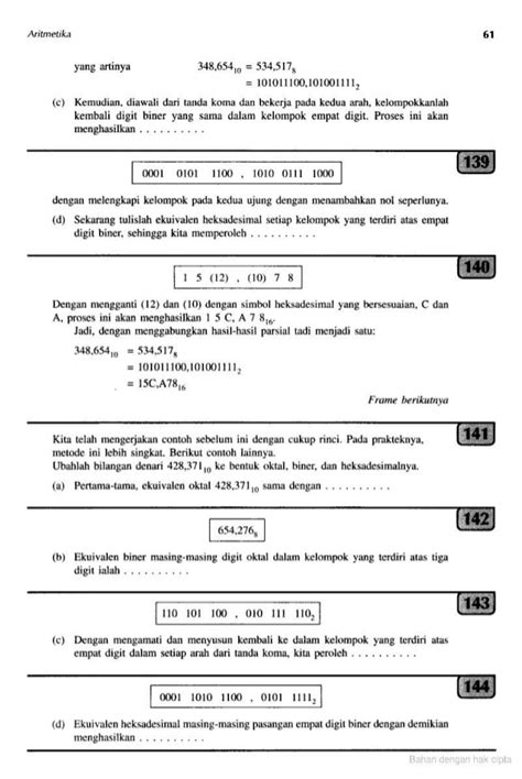 Matematika Untuk Teknik K A Stroud matematika teknik k a stroud 1st ed