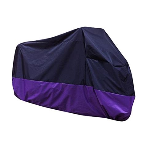 Protection Air Cover Indoor Size Motor Xl top 38 best outdoor motorcycle covers