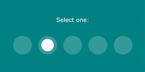 css buttons bypeople