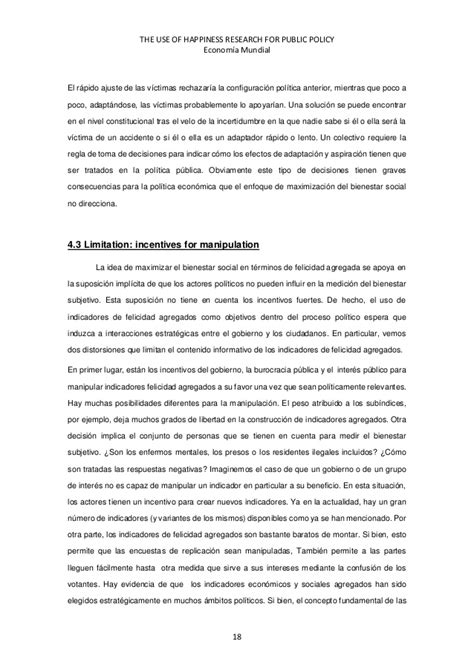 thesis on translation and interpretation translation and analysis of the paper quot use the research of